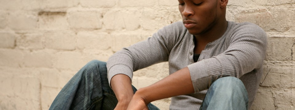 african american relationship counseling in atlanta